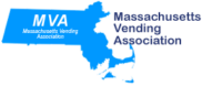 Massachusetts Vending Association